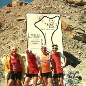 1988 - Tour de France