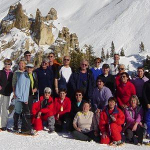 2008-Izoard