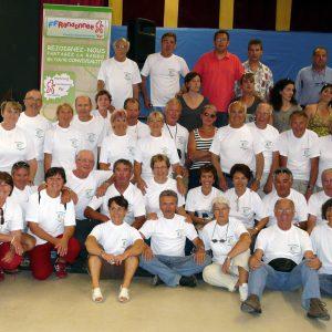 2009-Fête de la randonnée