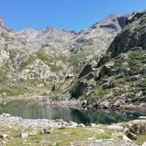 26-5 lac de la Fous (2)