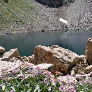 26-7 lac Niré 1 (2)