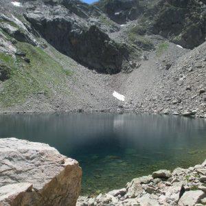 26-7 lac Niré 1