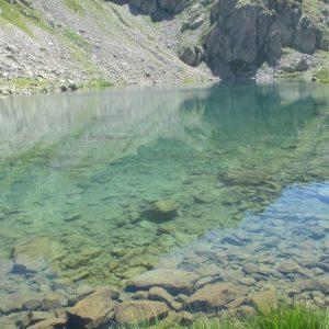 28-2-1 le lac Autier