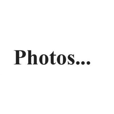 Photos…