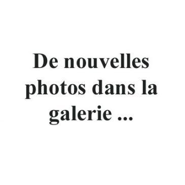 Nouvelles photos…